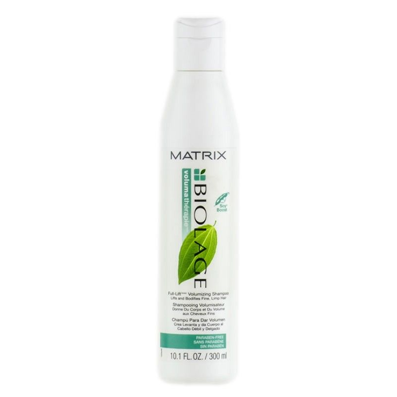 Matrix Biolage Full-Lift Volumizing Shampoo