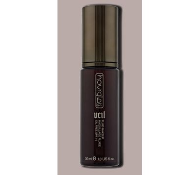 Hourglass Veil Fluid Makeup SPF 15