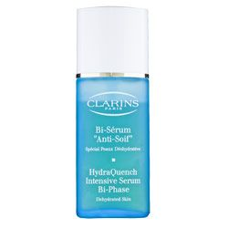 Clarins HydraQuench Intensive Serum