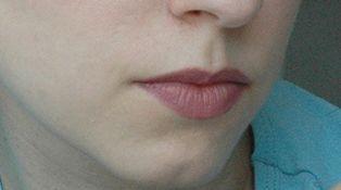 Bobbi Brown Lip Color Sandwash Pink 22 Reviews Photos