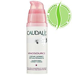 Caudalie Vinosource Quenching Sorbet Creme