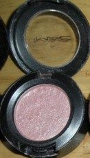 MAC Sweet Lust
