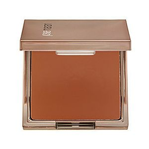 Josie Maran Cosmetics Cream Bronzer