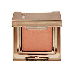 Josie Maran Cosmetics Blush