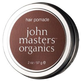 John Masters Organic Hair Pomade