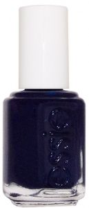 Essie Midnight Cami