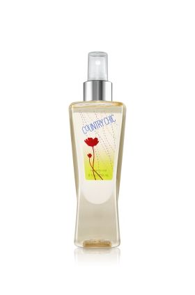 Bath and Body Works Country Chic Fine Fragrance Mist