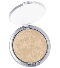 Physicians Formula Mineral Wear Talc-Free Mineral Face Powder