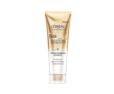 L'Oreal EverCreme Intense Nourishing