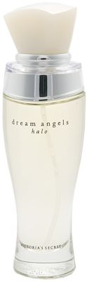 Victoria's Secret Dream Angels Halo