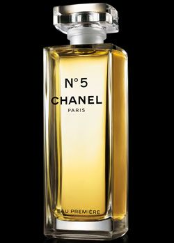 Chanel No 5 Eau Premiere