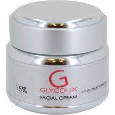 Glycolix Facial Cream (by Topix)