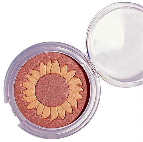 Physicians Formula Botanical Bronzer in Sunnybuddy