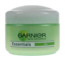 Garnier Skin Naturals - Essentials Day