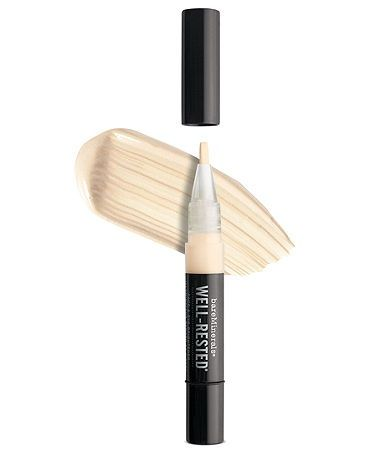 Bare Escentuals bareMinerals Well-Rested Face & Eye Brightener