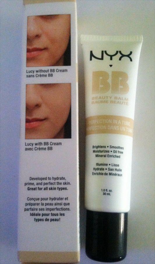 Reviews On Natural Bb Creams