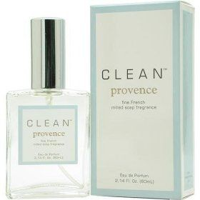 Clean Clean Provence
