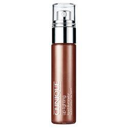 Clinique Up-lighting Liquid Illuminator - Blush