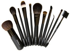 Quo Brushes