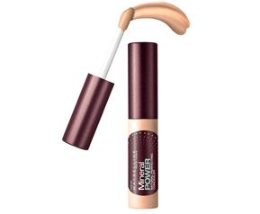 Maybelline Mineral Power Natural Perfecting Concealer [DISCONTINUED]