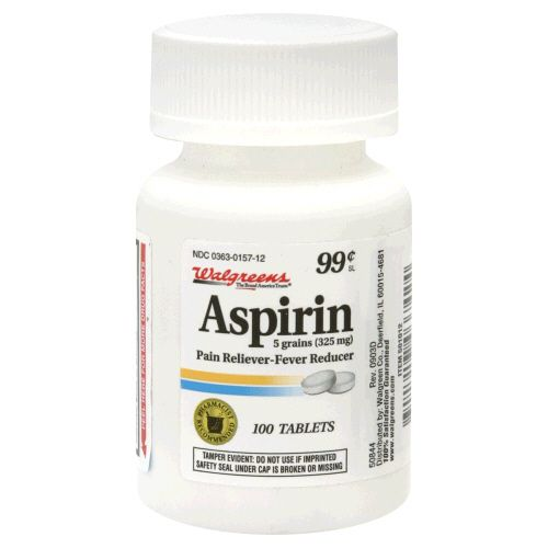 Aspirin Mask Reviews Photos Ingredients Makeupalley