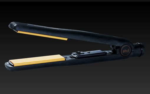 GHD Original GHD Hairstyling Iron with Ceramic Technology