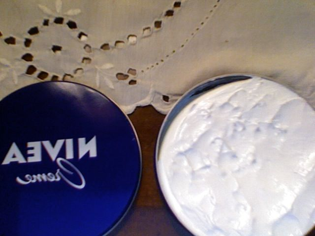 Nivea Creme Reviews Photos Ingredients Makeupalley