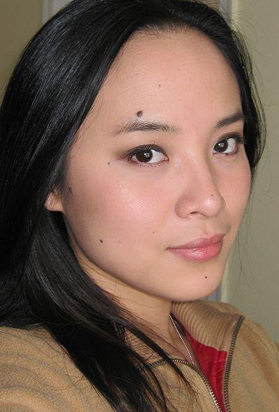 Almay Clear Complexion Blemish Healing Makeup reviews, photos ...