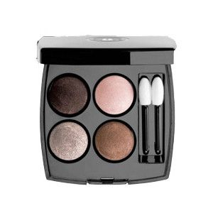 Chanel Quadra - 14 Mystic Eyes