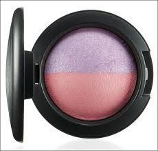 MAC Mineralize Blush - Hang Loose