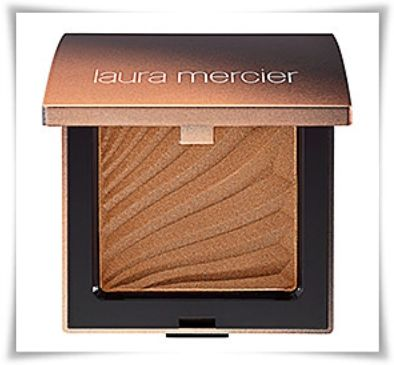 Laura Mercier Dune Bronze