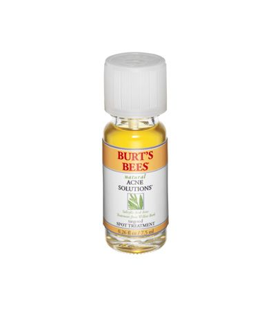 Burt's Bees Natural Acne Solutions - Targeted Spot Treatment