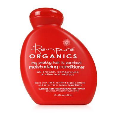 Renpure Organics