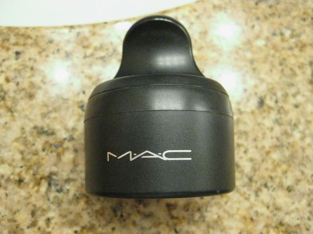 MAC Mineralize Foundation / Loose - Medium