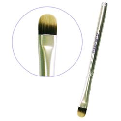 Urban Decay Shadow Brush