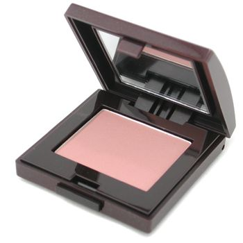 Laura Mercier Eye Colour in Guava
