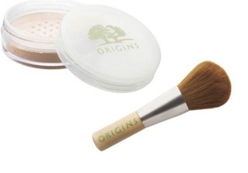Origins Multi-Grain Makeup