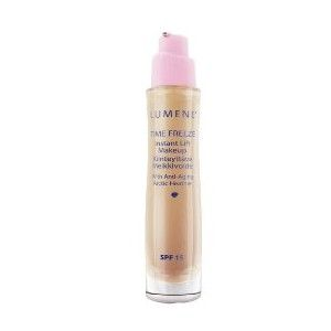 Lumene Time Freeze Instant Lift Make Up