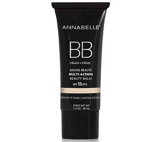Annabelle bb cream