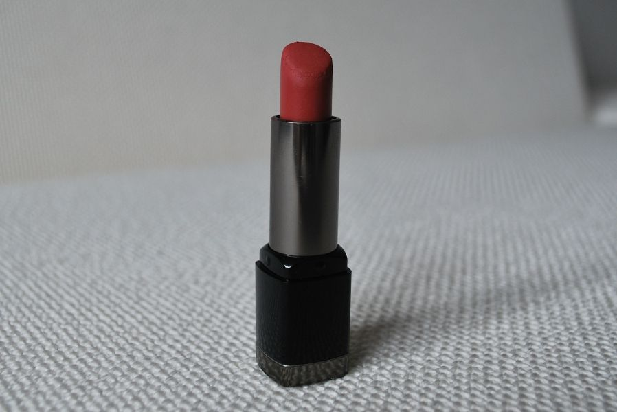Make Up For Ever Rouge Artist Intense #4