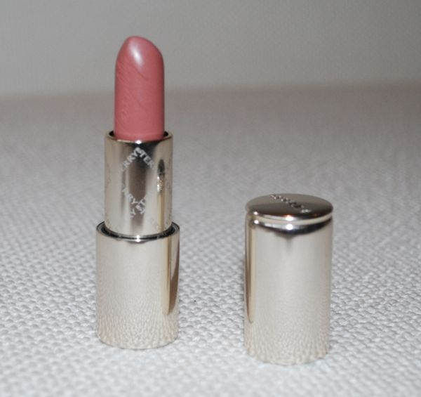 By Terry Rouge Terrybly in 100 Terrybly Nude