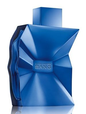 Marc Jacobs Bang Bang