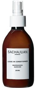 Sachajuan - Leave In Conditioner