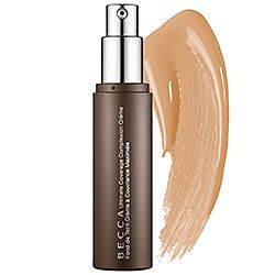 Becca Ultimate Coverage Complexion Cr�me