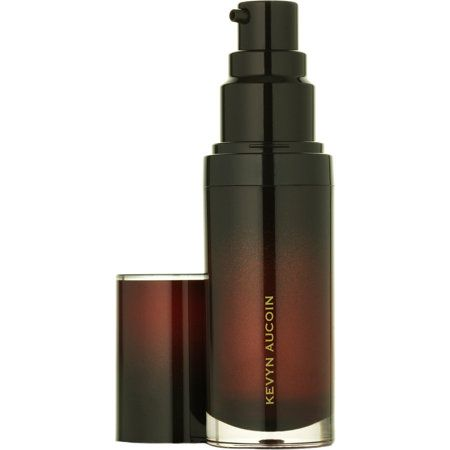 Kevyn Aucoin Liquid Airbrush Foundation