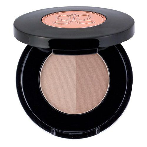 Anastasia Of Beverly Hills  Brow Powder Duo II