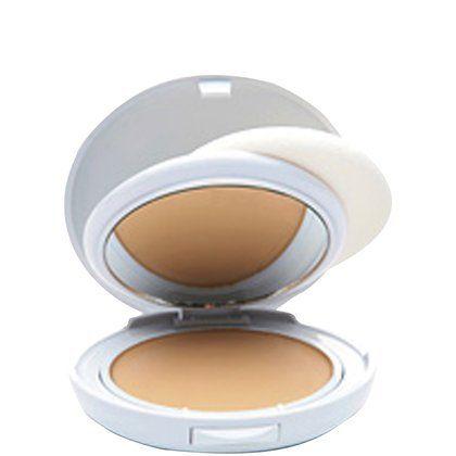 Avene  High Protection Tinted Compact SPF 50