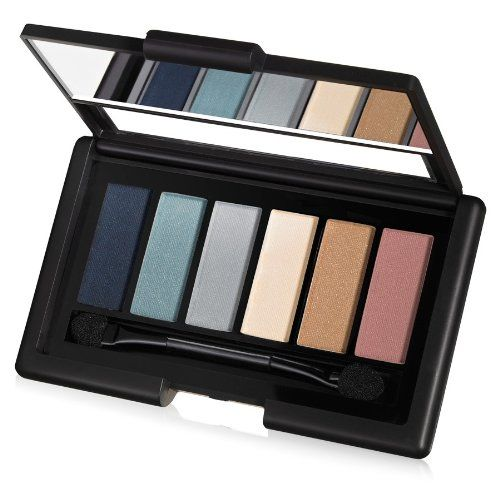 E.L.F. Eye Studio Eye Enhancing Eyeshadow