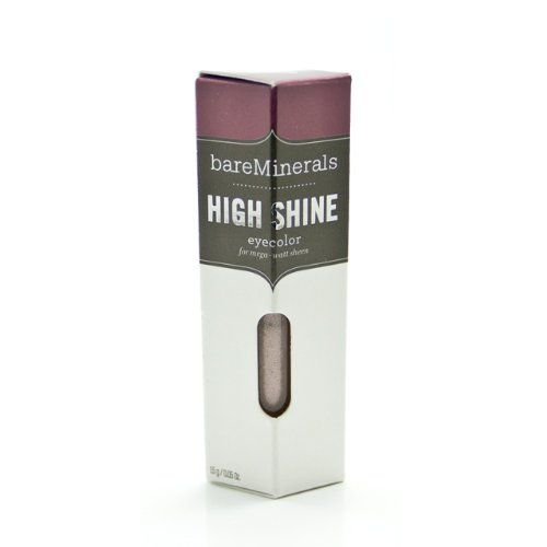 Bare Escentuals High Shine Eyecolor - Moonshine