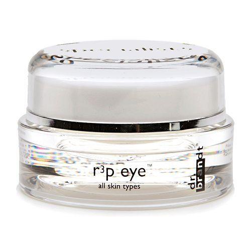 Dr. Brandt r3p eye cream